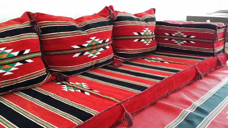 ber ideen zu orientalische sitzecke auf pinterest. Black Bedroom Furniture Sets. Home Design Ideas