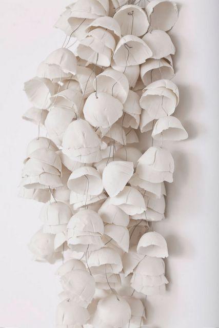 paper bells.