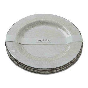 Outdoor Dinnerware & Serveware   Joss & Main