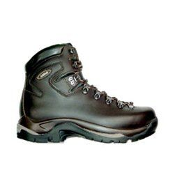 Asolo Hiking Boots - Men's TPS 535