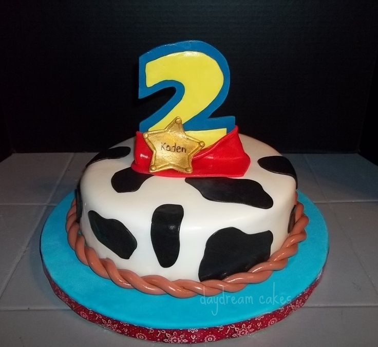 Woody Cake - Google Search