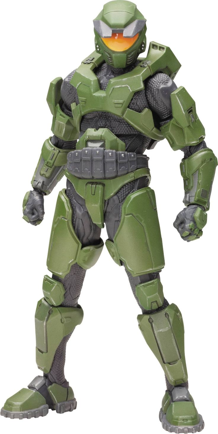 KOTO INC. From Kotobukiya. This special add-on armor pack is compatible with the Master Chief Techsuit body from Kotobukiya's Master Chief Halo 4 Edition, and includes the Magnum and 2 different sets