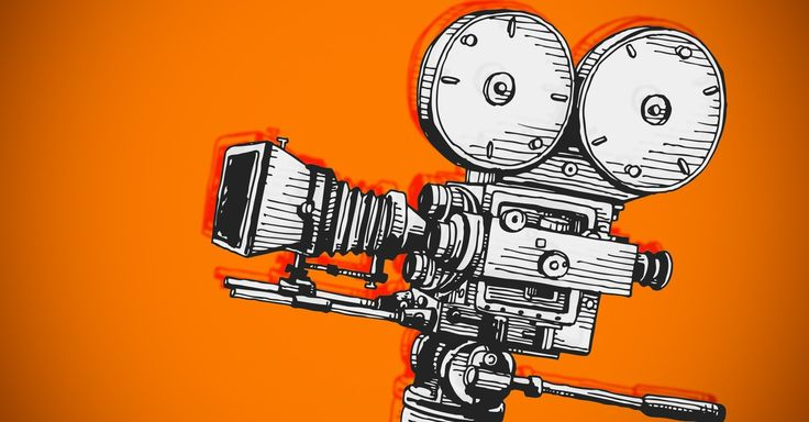 Want to finally film that idea you've had bouncing around in your head? Read this before you get started.