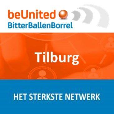 NETWERKEN DOE JE ZO ..... BitterBallenBorrel Tilburg | a.s.… http://www.bitterballenborrel.nl/events/bitterballenborrel-tilburg-2017-07-20/