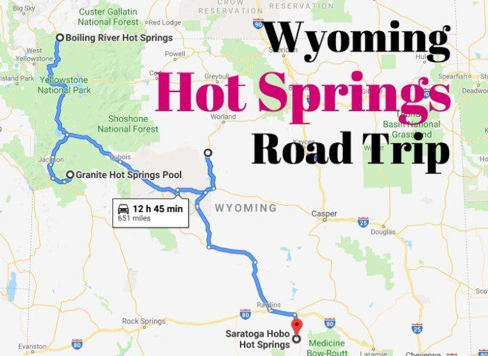 0493e7d438253674d52c93ae05835c86 - How Long Does It Take To Get To Wyoming
