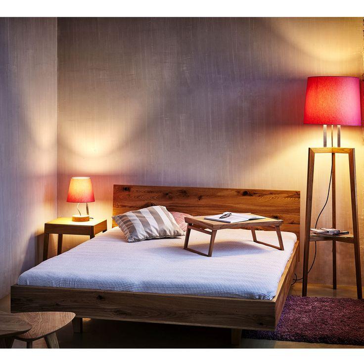1000 ideas about bett 140 on pinterest betten 140x200. Black Bedroom Furniture Sets. Home Design Ideas
