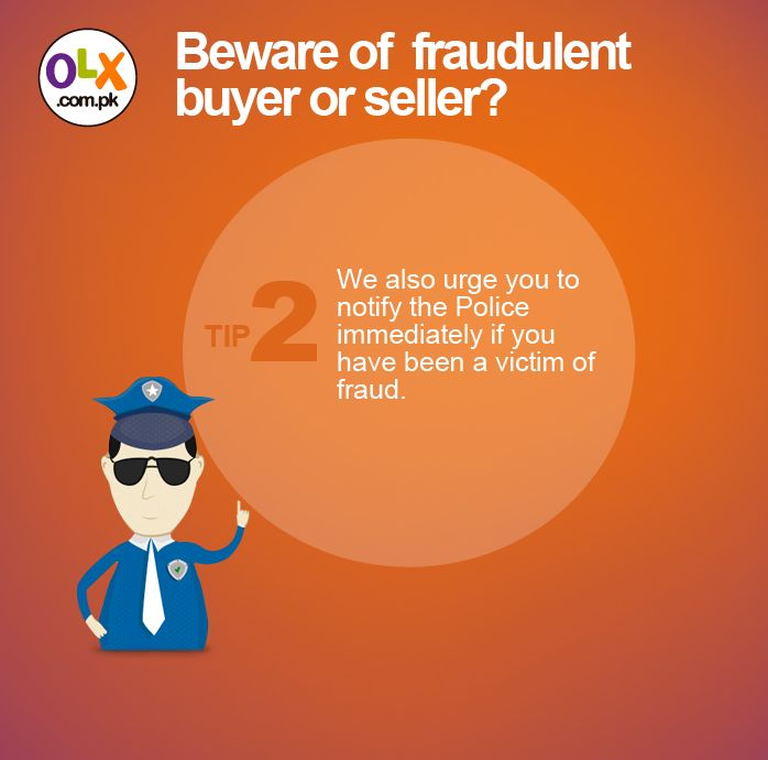 Safety Tip Of The Day >> Safety Tip Of The Day Enjoy Buying With Ease By Following Our Daily
