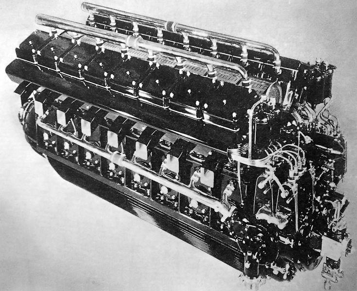 Daimler mobili ~ Best daimler benz ideas old mercedes classic