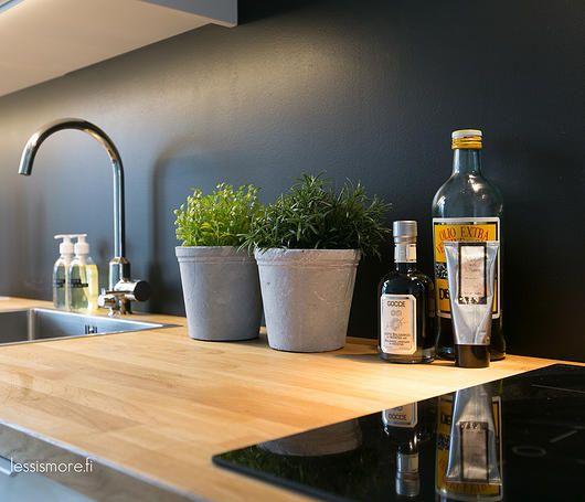198 best home: kitchen images on pinterest