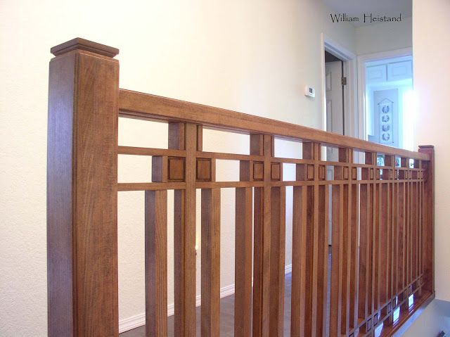 58 best images about arts crafts craftsman frank lloyd for Frank lloyd wright craftsman style