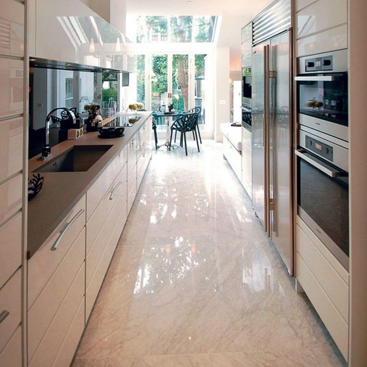 Apartment Galley Kitchen Designs: Best 25+ Ikea Galley Kitchen Ideas On Pinterest