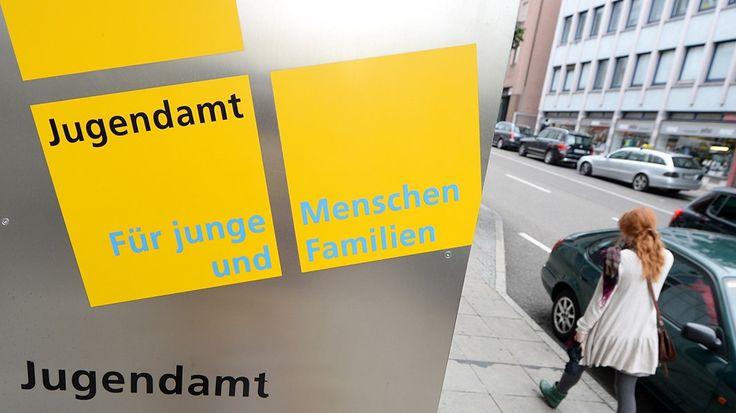 Kinder verwahrlost: Sachbearbeiterin muss zahlen | NDR.de - Nachrichten - Niedersachsen - Oldenburg/Ostfriesland