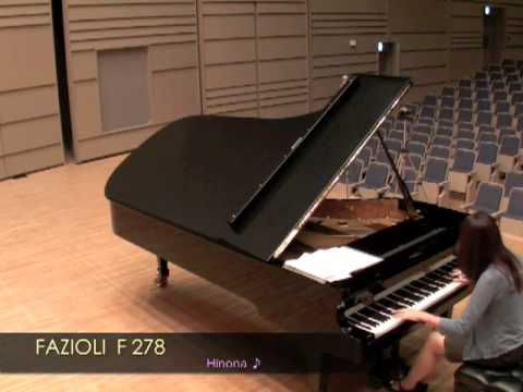 a history and comparison of jazz and classical music Jazz is a kind of music in which improvisation is typically an important part in most jazz performances, players play solos which they make up on the spot, which requires considerable skill.