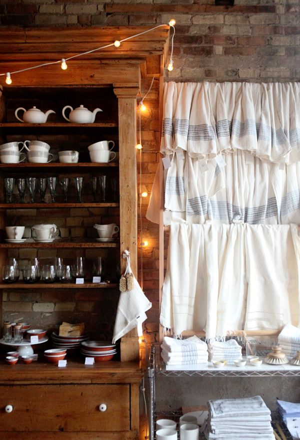 Rustic And Warm///so Sweet///white, Lights + Cups///