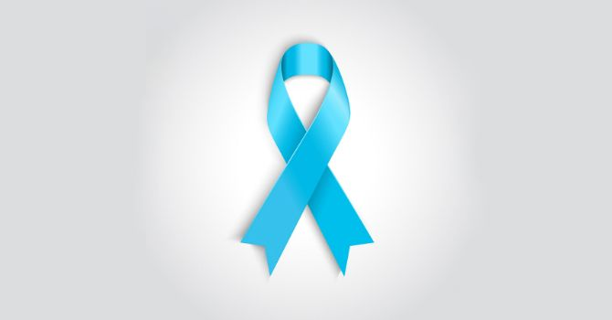 Dags att slipa rakknivarna en sista gång och förbereda er för N(M)ovember! För nu ser vi alla till att stödja vi Blå bandet tillsammans! #movember #cancer #fuckcancer