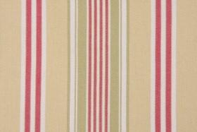 kitchen: 15 000 Fabrics, Whole Fabrics, Curtains Fabrics, Leaded Fabrics, Upholstery Fabrics, Fabrics Guru Com, Drapery Fabrics, Discount Fabrics, Fabrics Remnant
