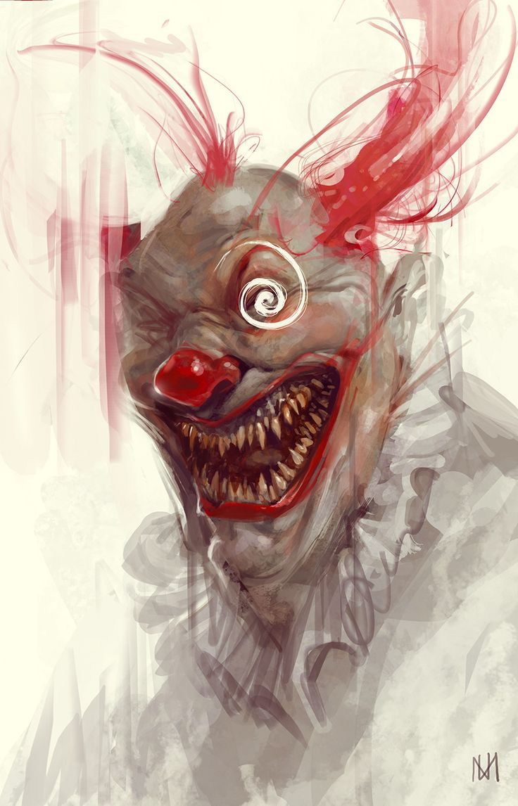 935 best evil clowns images on pinterest evil clowns costumes