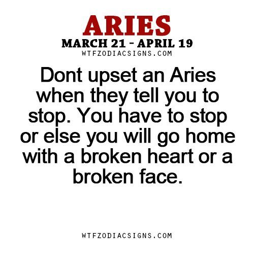 1000+ ideas about Aries Birth Dates on Pinterest | Aries, Aries ...
