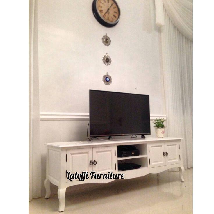 #furniture #indonesiafurniture
