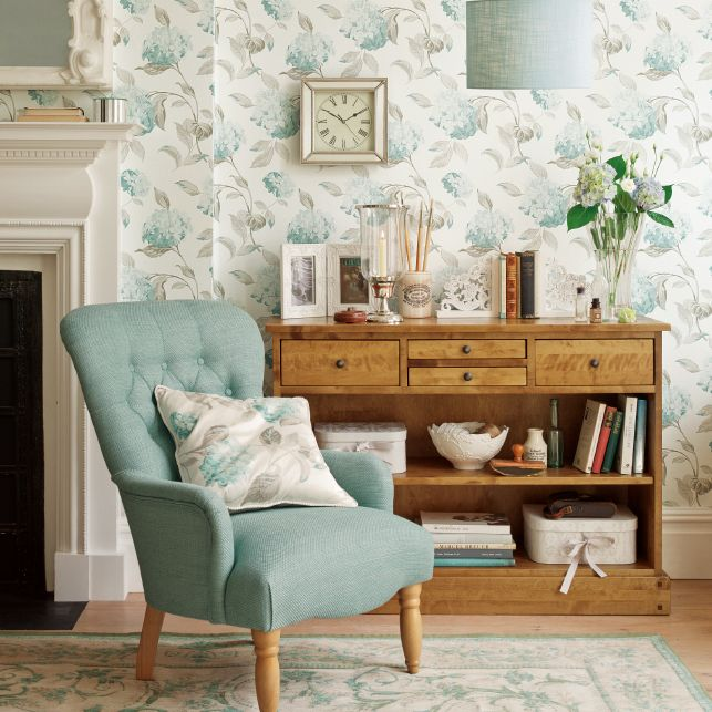 14 Best Laura Ashley Images On Pinterest