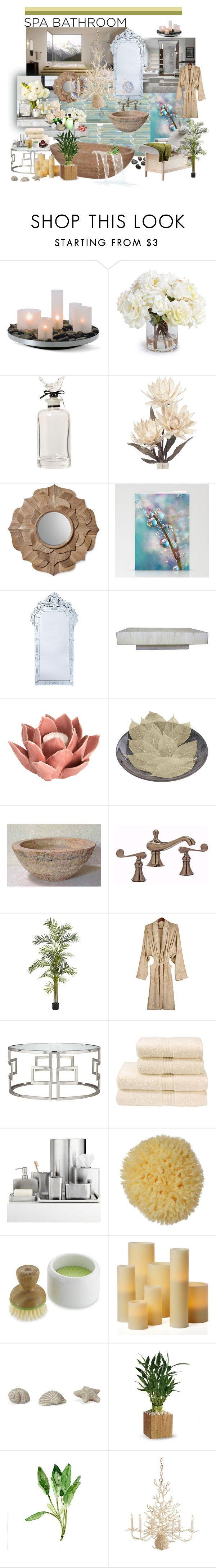 7 best LED Strip Light Ideas images on Pinterest