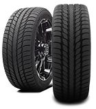 Buy Tires and Wheels Online and Get Free Shipping | TireBuyer.com