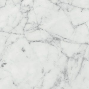 Marmore_Branco_Carrara.jpeg (300×300)