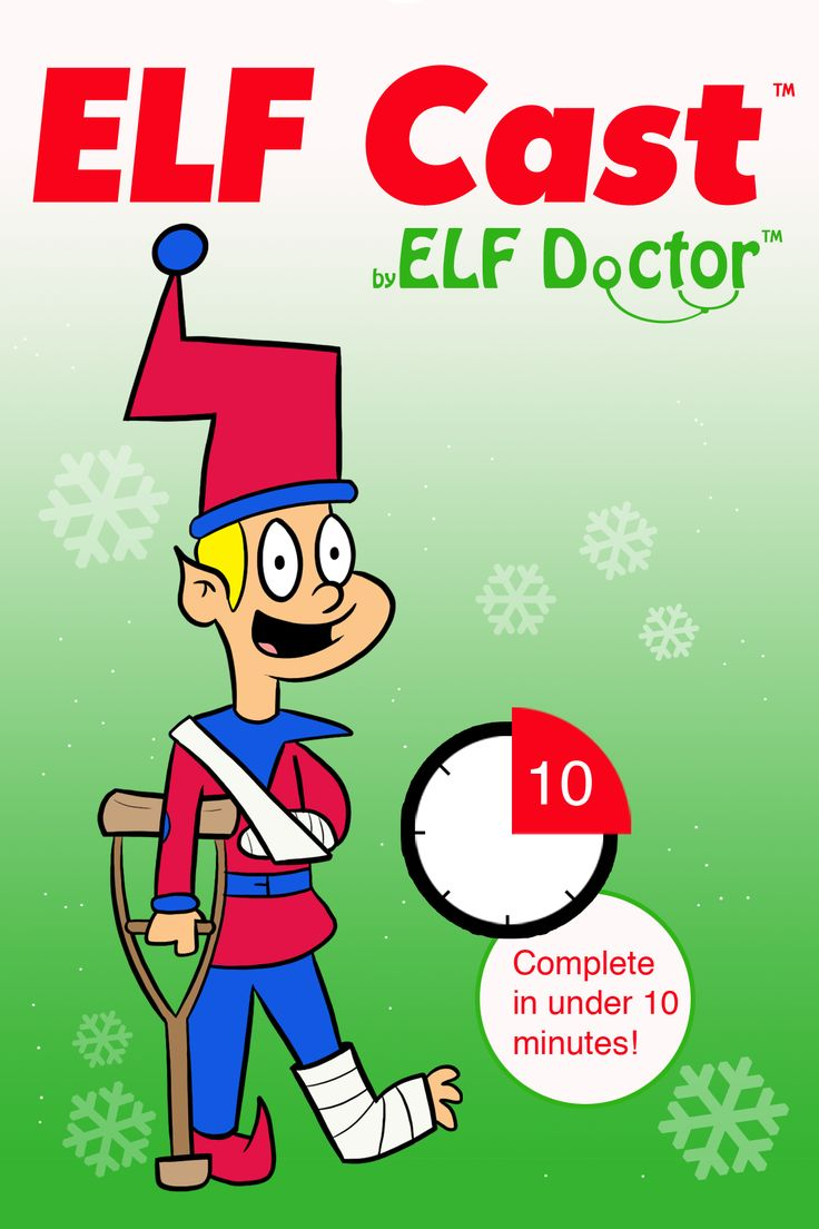 best 25 elf cast ideas on pinterest elf ideas elf on the shelf