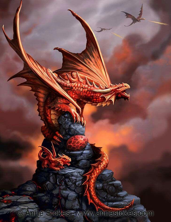 Serebii.net Pokédex - #148 Dragonair