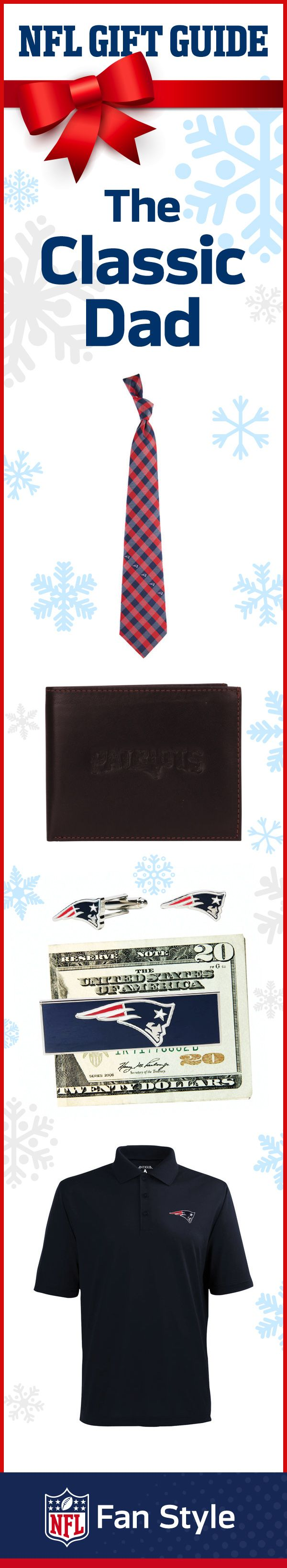 The 25+ best Patriots gifts ideas on Pinterest | New england ...