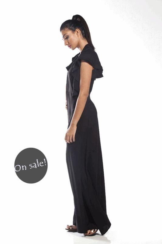 #summersales14 #shop_online: http://bit.ly/Uk7wqI