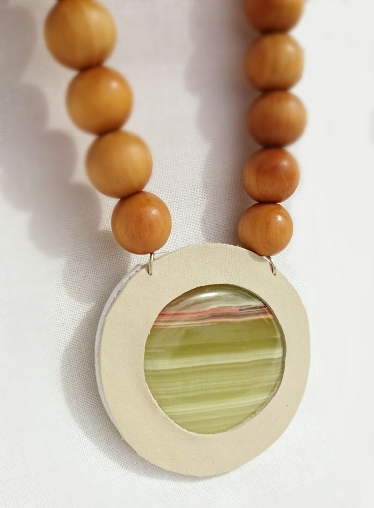 #necklace szivvellelekkel_product_169348_151016201042_453952.jpeg