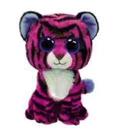 perler bead beanie boos | Beanie+boos+2014 | image.jpg beani boo, tiger, beanieboos2014