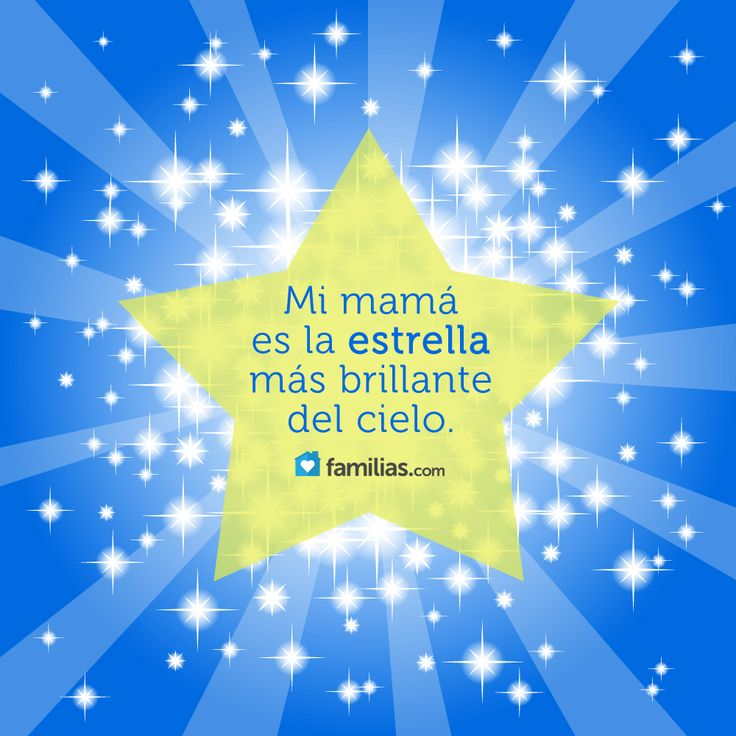 160 best images about Frases familia on Pinterest   Te amo