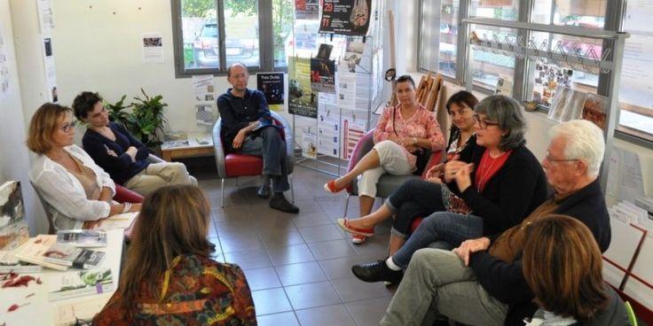 La médiathèque intercommunale de Blanzac-Porcheresse participe au Prix des lecteurs de Littératures européennes de Cognac. Cette année, c'est la région des Balkans qui est mise à...