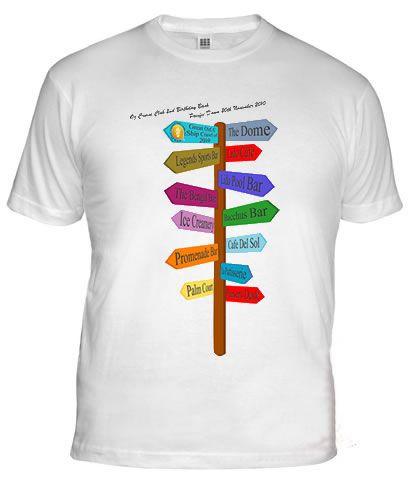 pub crawl shirts - Google Search