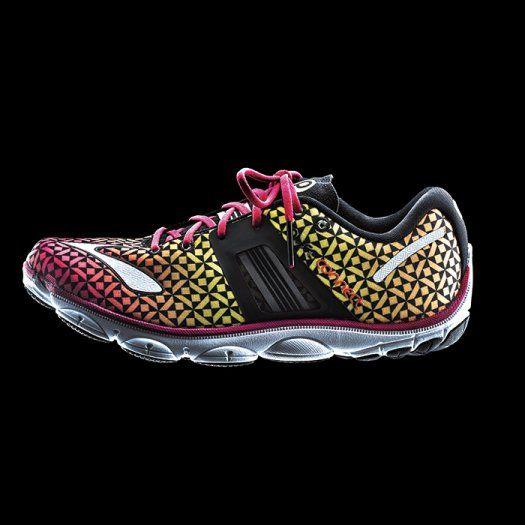 Femmes Nike Zoom Structure De L'air 18 Chaussures De Course Nzymes Nice EwXNg