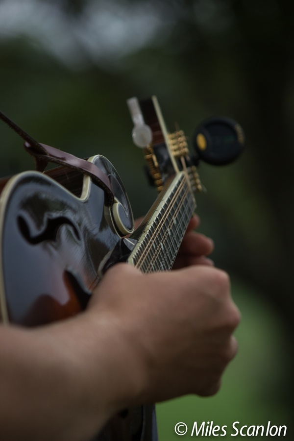 12 best images about Mandolin. on Pinterest : The natural, Marcus mumford and Mumford sons