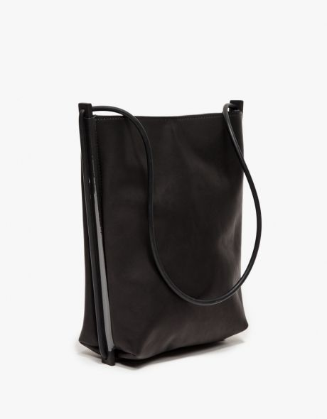 Suspend Bag by Chiyome.