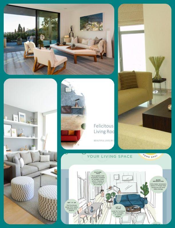 Feng Shui Living Room Tv Feng Shui Living Room Room Feng Shui Living Room Tv