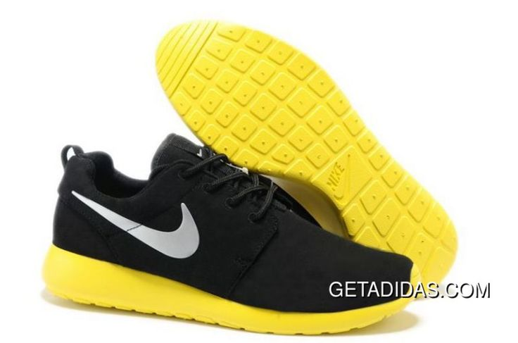 https://www.getadidas.com/mens-nike-roshe-run-coal-black-lemon-silver-shoes-topdeals.html MENS NIKE ROSHE RUN COAL BLACK LEMON SILVER SHOES TOPDEALS Only $78.60 , Free Shipping!