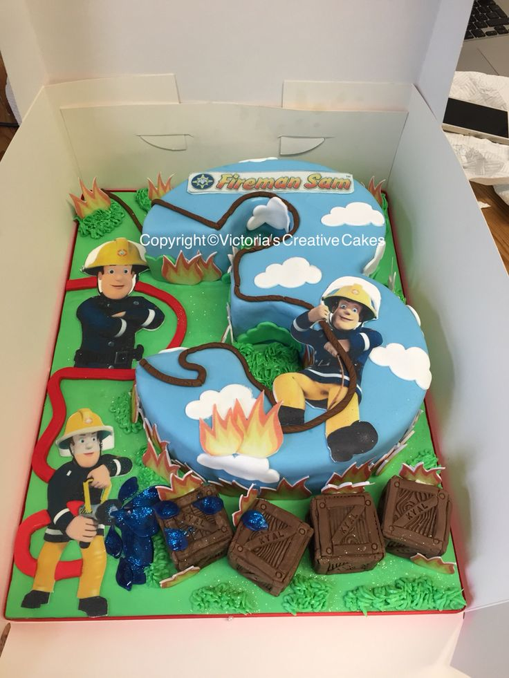 Minion Birthday Cake Victoria Bc