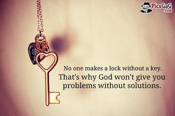 islam quotes - AmusingFun.com | Pictures and Graphics for Facebook ...