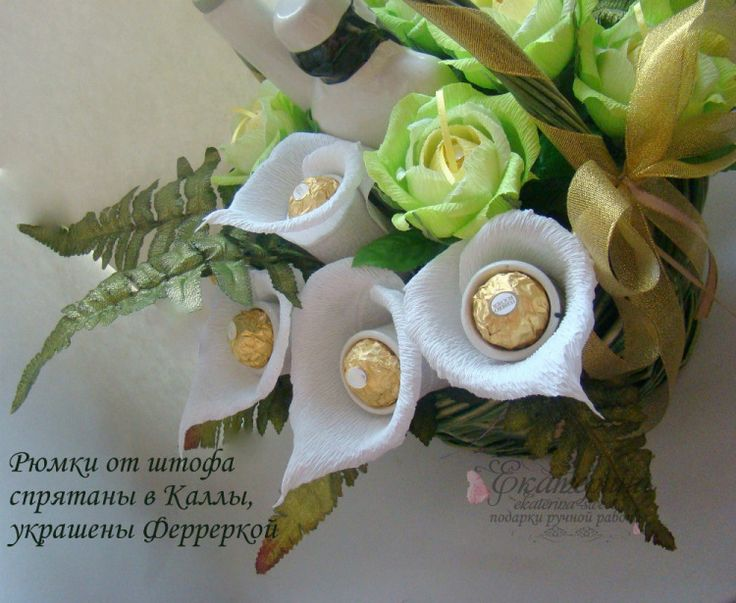 Gallery.ru / Фото #48 - Сладкие подарки-2 - kotya30