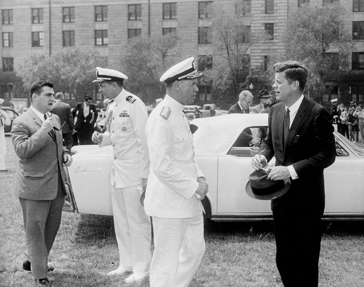 a history of president john fitzgerald kennedy in united states John fitzgerald kennedy,  in the promise that it contains and has contained throughout our history of  john f kennedy, president of the united states.