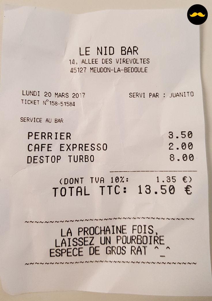 ticket bar 1