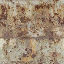 metal,rust,textures