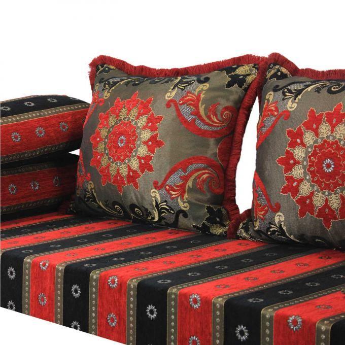 Die besten 25 orientalisches sofa ideen auf pinterest for Sofa orientalisch