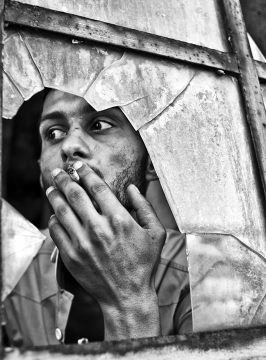 121Clicks :: Mustafa Dedeoglu from Istanbul, Turkey - People and Street Photographer Portfolio
