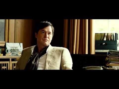 Mężczyzna prawie idealny (2013) Lektor PL CALY FILM - YouTube